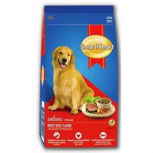 31 300x300 - Thiết Mộc Lan - Đơn vị in ấn tem nhãn thức ăn dinh dưỡng vật nuôi đẹp chất lượng