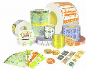 34 300x242 - Thiết Mộc Lan - Đơn vị in ấn tem nhãn thức ăn dinh dưỡng vật nuôi đẹp chất lượng