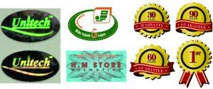 81 300x126 - Những mẫu tem bảo hành đẹp doanh nghiệp bạn nên biết